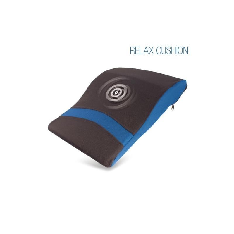Perna de masaj Relax Cushion