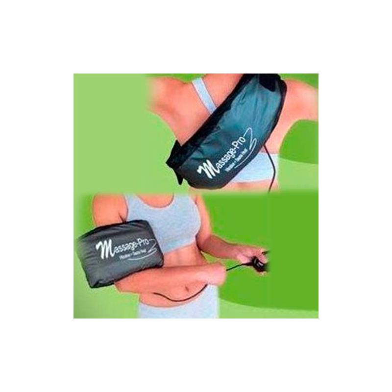 Centura Massage Sauna Pro Belt