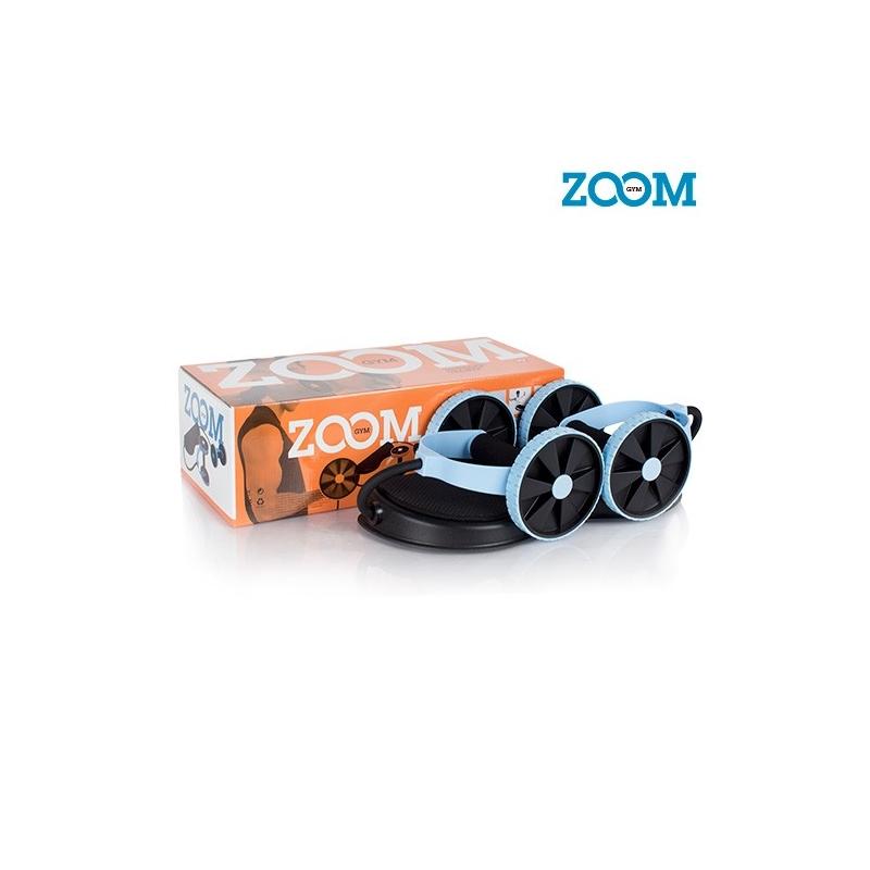 Aparat pentru fitness Zoom Gym