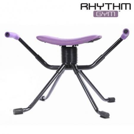Aparat pentru exercitii Rhythm Gym