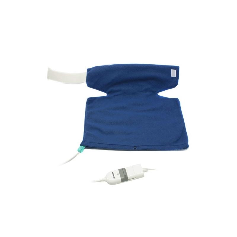 Electric Neck Pillow 40 x 38 cm
